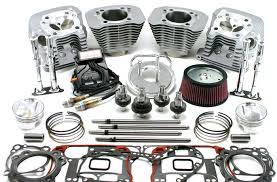 sportster engine kits engine kits performance all products
