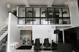 on the opposite side of the room the furniture twin theme carries over into reading black white furniture