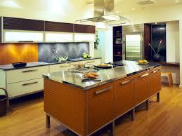 Om Modern Asian Kitchen Top 10 Professional Grade Kitchens Kitchen Ideas Design With