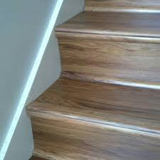 vinyl plank flooring for stairs. Interesting For Luxury Vinyl Wood Planks On Stairs LVT Vinylwood Youu0027ll Find Luxury  Available At Our Store Edgemont Floors Or Wwwedgemontfloorscom And Vinyl Plank Flooring For Stairs U