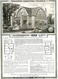 gallery of sears catalogue house plans luxury sears homes old catalog