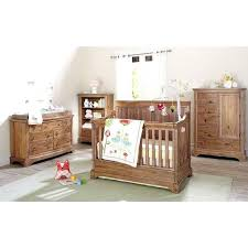 nursery furniture sets for cheap crib and dresser set babies r us image of country rustic baby cribs nursery furniture sets toys r us