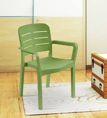 Green Furniture Design Best Inspiration Ideas