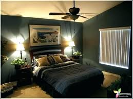 simple bedroom decorating ideas. Simple Bedroom Ideas For Men Male Decorating  Masculine Master Simple Bedroom Decorating Ideas O