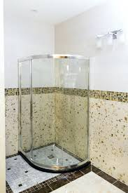 daltile san jose hours spectacular marble tile about remodel perfect interior in stunning home decoration for