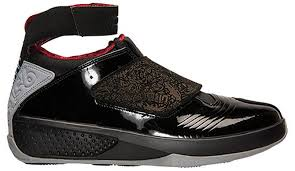 jordan 20. air jordan 20 - stealth (2015)