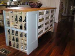 Kitchen Island Free Standing Kitchen Room Design Relieving Or Is Kitchen Storage Cabinets