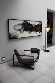clean line furniture. Wonderful Furniture View In Gallery To Clean Line Furniture N