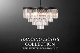 chandelier online india buy chandeliers india lights n7