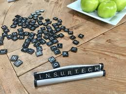 Последние твиты от policygenius (@policygenius). Online Insurance Marketplace Policygenius Announces Life Insurance Price Index Showing Monthly Pricing Data