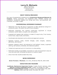 Electrician Resume Sample Lovely Electrical foreman Resume Sample Electrician Resume 100 86