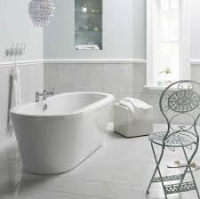 white bathroom floor tiles. Exellent White Inspirational Bathroom Floor Adorable White Tile In Tiles