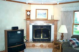 fireplace directv channel direct tv holiday