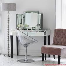 Mirrored Furniture For Bedroom Mirrored Furniture For Bedroom Raya Furniture