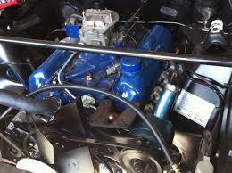 similiar motor keywords ford mustang hardtop 289 engine photo 70009391 1968 ford mustang