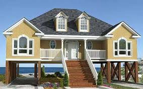 house plans walkout basement wrap around porch luxury cape cod house plans with finished basement walkout