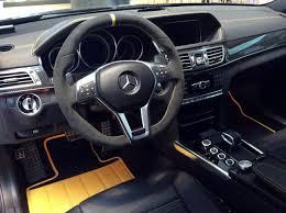 mercedes e63 amg 2014 interior.  Mercedes FileThe Interior Of MercedesBenz W212 E63 AMG S 4MATIC Performance Studio  Special On Mercedes Amg 2014 Interior I