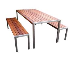outdoor furniture australia melbourne. 3pce_bench_set outdoor furniture australia melbourne r