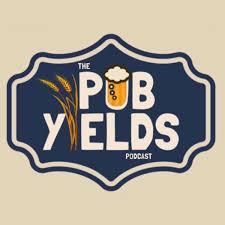 Pub Yields Podcast