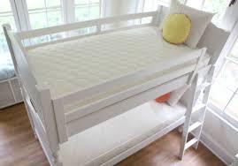 mattress kids. naturepedic 2 in 1 organic cotton ultra kids mattress from gimme the good stuff