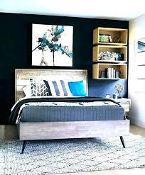 living spaces bedroom furniture – lourtec