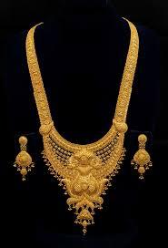 gold jewelry chain designs the best photo vidhayaksansad