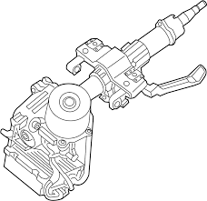 Does our 2 4l have knock sensor 179620 furthermore 08 yaris fuse diagram as well 1999