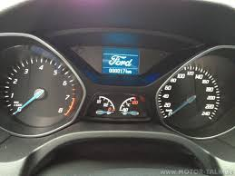 similiar 2011 ford fusion sony stereo system keywords sony amp wiring diagram ford focus st 2013 sony get image about