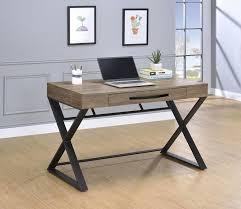 home office writing desks. WRITING DESK Home Office Writing Desks M