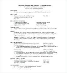 Construction Project Engineer Resume Best Of Construction Project