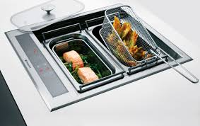 Innovative Kitchen Appliances Hayleygilbertblog Everything You Wanted To Know About Kitchens