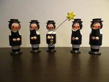 Holzfiguren Weihnachten In Christbaumschmuck Günstig Kaufen