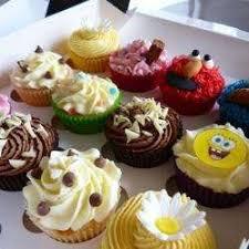 Easy Kids Cupcakes Recipe All Recipes Uk