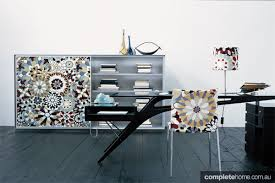 home office design quirky. 10 Dream Home Offices Office Design Quirky .