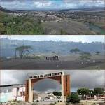 imagem de São Joaquim do Monte Pernambuco n-10