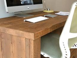 small home office desk. Desk For Small Office Incredible Desks Home Spaces E