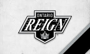 bakersfield condors tickets cbba750x452 jpg the ontario reign ahl affiliate of the los angeles kings kick off their fourth season in the american