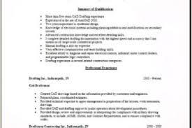 mechanical draftsman cv format sample resume architectural resume and cover letters sample resume mechanical the best draftsman cover letter