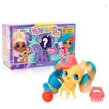 Купить детские игрушки <b>Just Play</b> в интернет-магазине Lookbuck