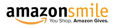 petsmart charities logo vector. Plain Petsmart Amazon Smile To Petsmart Charities Logo Vector