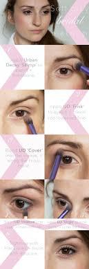 romantic diy bridal makeup tutorial
