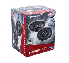 pioneer ts a6886r 6x8 speakers with wiring harness fits ford 2 Speaker Wire Harness Ford pioneer ts a6886r 6x8 speakers with wiring harness speaker wire harness for 2002 grand cherokee