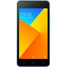 Купить <b>Смартфон Itel A16 Plus</b> Peacock Blue в каталоге интернет ...