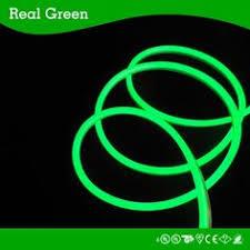 3 8 led rope lighting 120v. 12v 2-wires green led rope light,12v led neon light,led 3 8 lighting 120v
