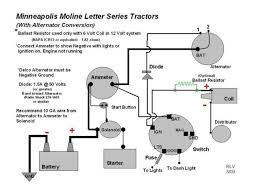12 volt wiring diagram for 8n ford tractor wiring diagram ford tractor 12v wiring diagram image about