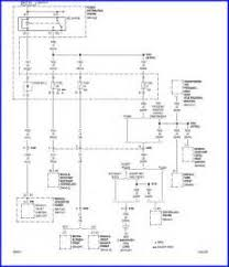 similiar chrysler 300 fuse box diagram keywords 2006 chrysler 300 fuse box diagram