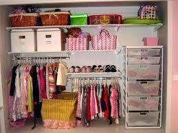 closet systems best closet organizer system techroom com
