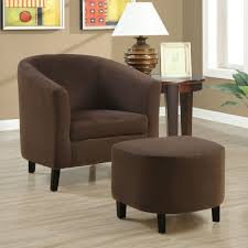 full size of modern chair ottoman linen effect charcoal tub chair set furnishings with ott