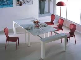 modern ikea dining chairs. Furniture: Last Minute Goliath Table Console Dining YouTube From Modern Ikea Chairs