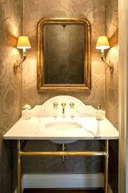 us marble shower us marble shower marble shower walls maintenance marble shower pan repair